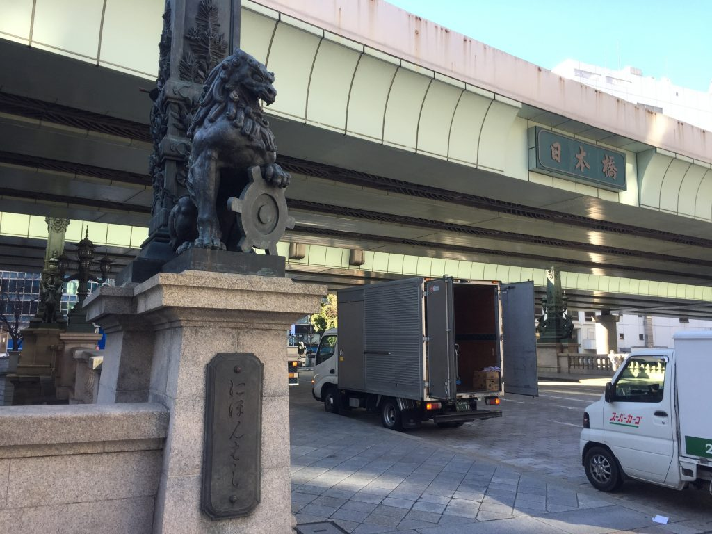 02−1 日本橋