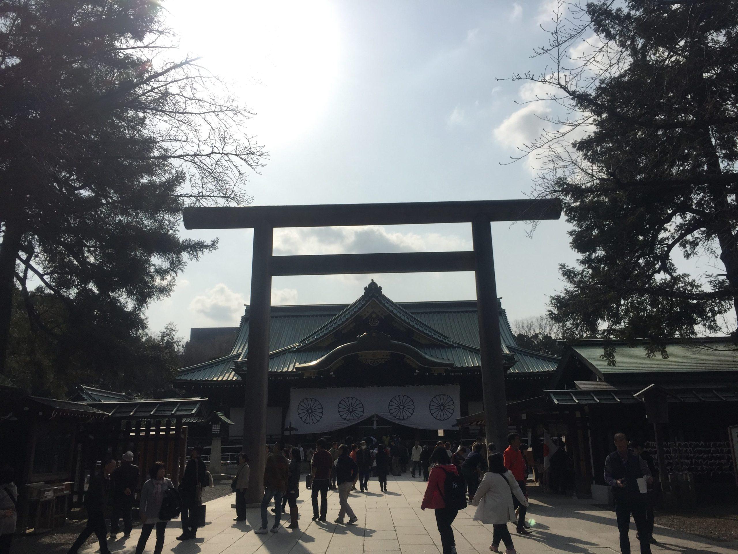 01-3 神田古本屋街散歩 写真