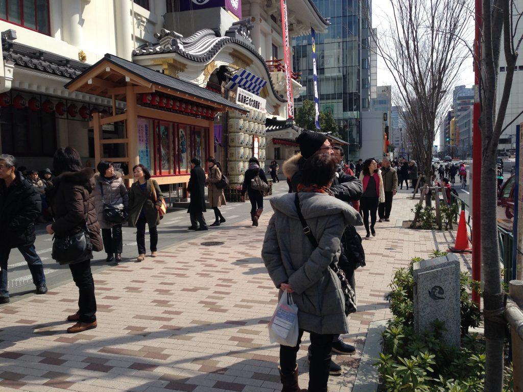 03−1 歌舞伎座