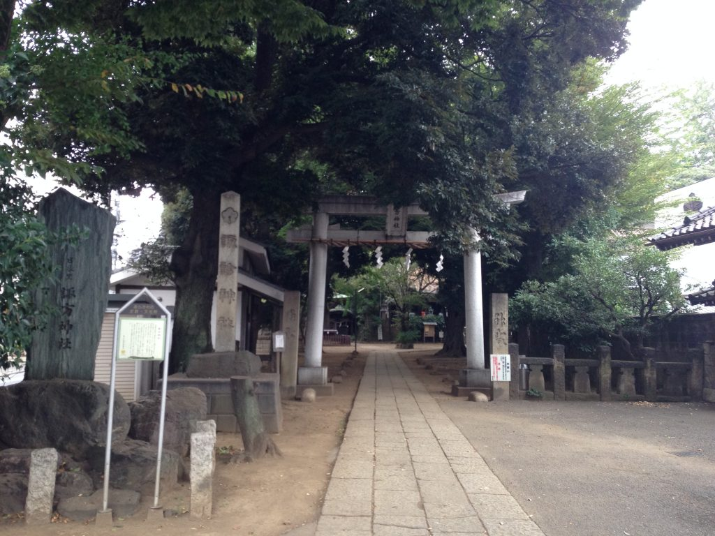 08-2 諏訪神社