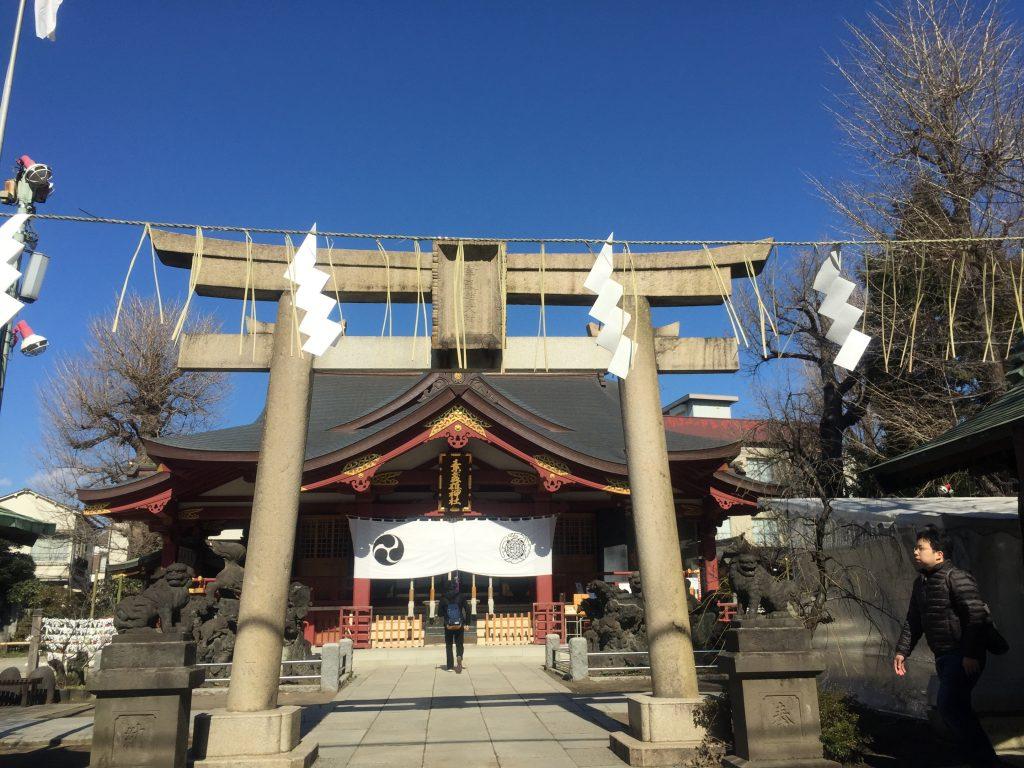 09-2 素盞雄神社