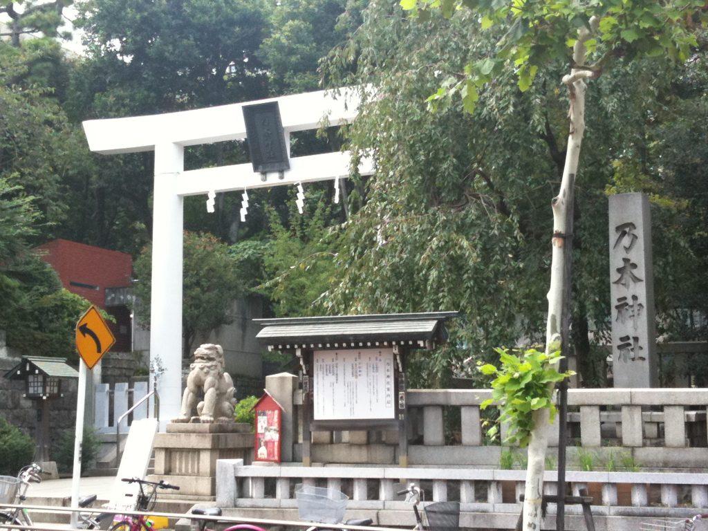 05-2 乃木神社