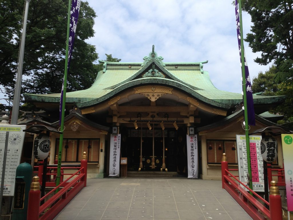 6-3 須賀神社02