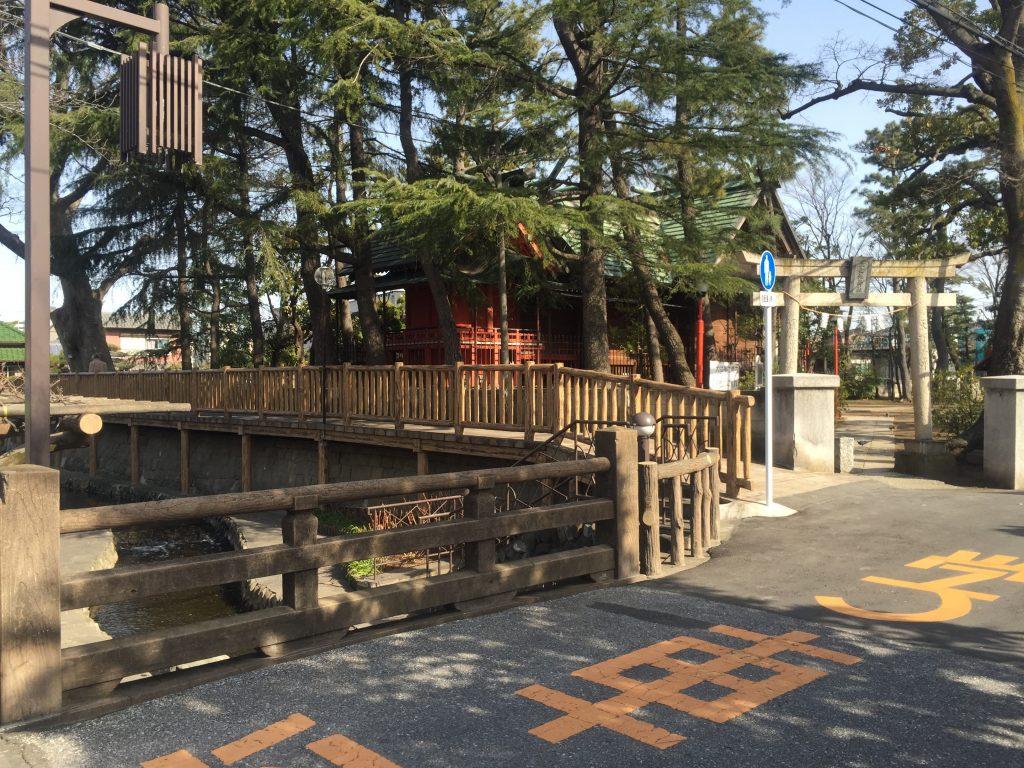 20-3 二之江神社