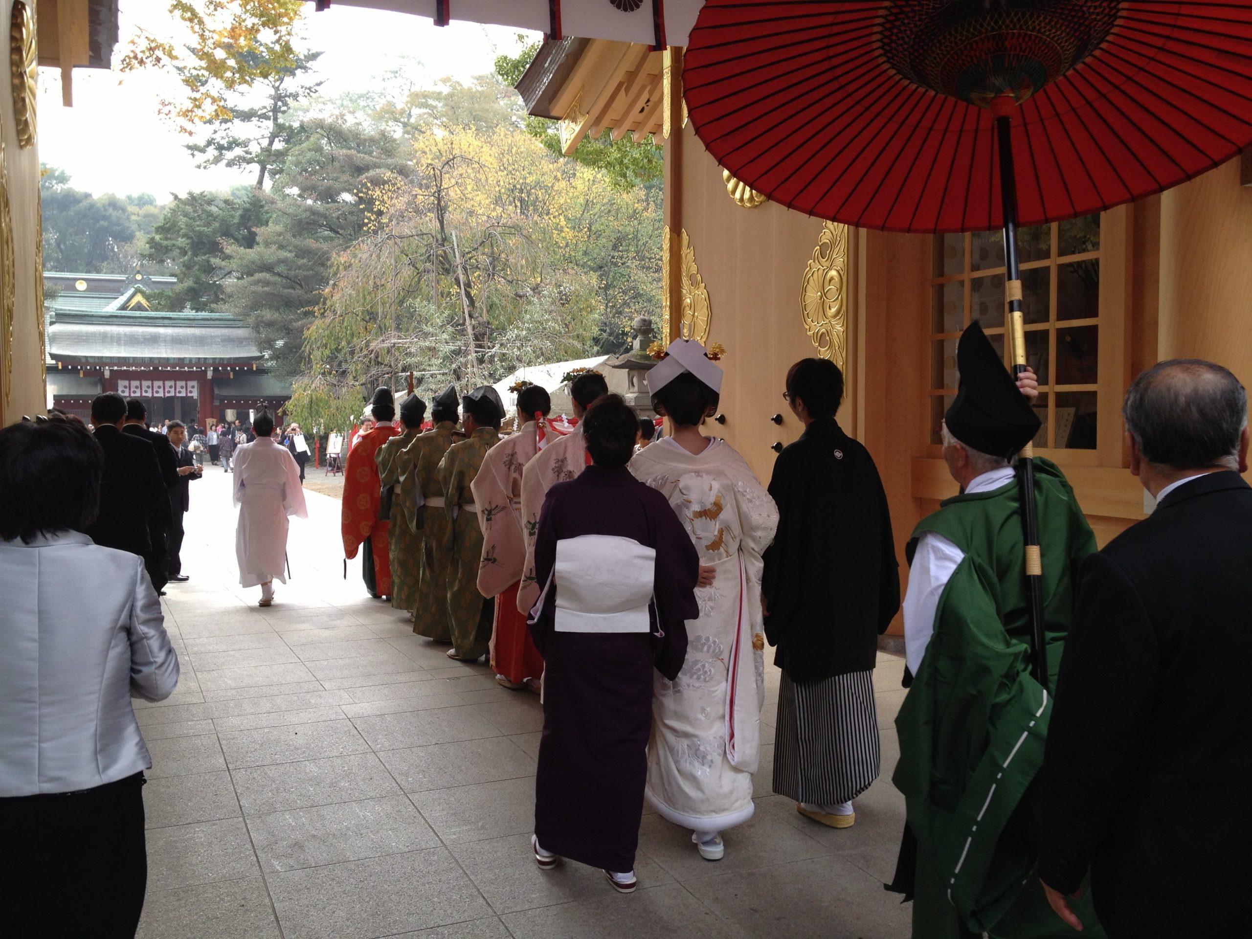 22-1 旧鎌倉街道散歩 写真