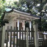 三嶋大社 伊豆魂神社