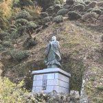 了仙寺 立正安國像