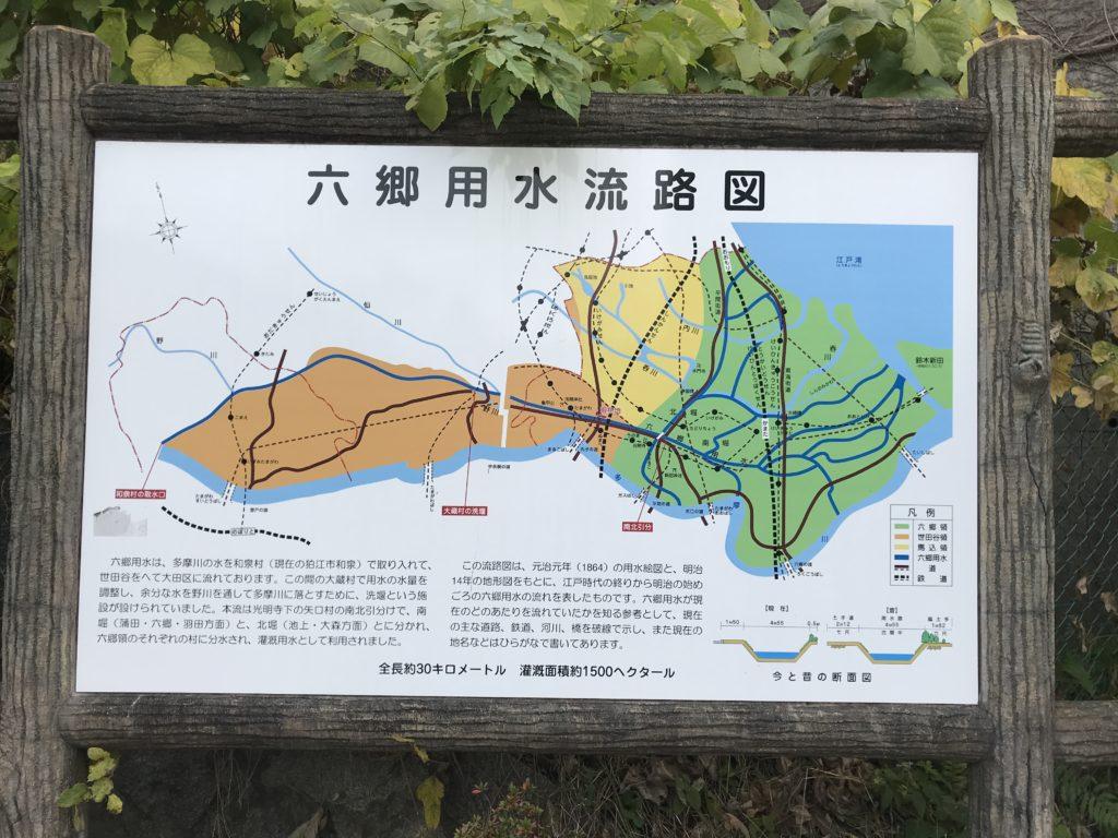 TM01_六郷用水遊水路02