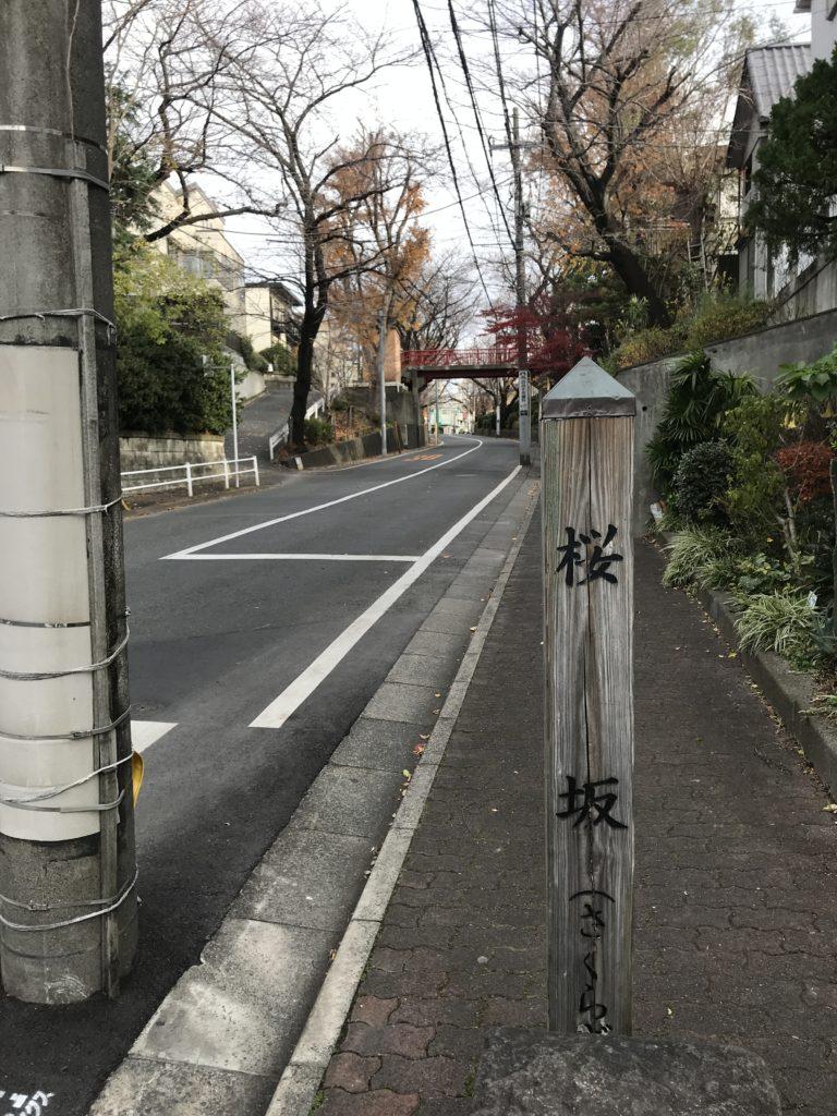 TM02_桜坂02