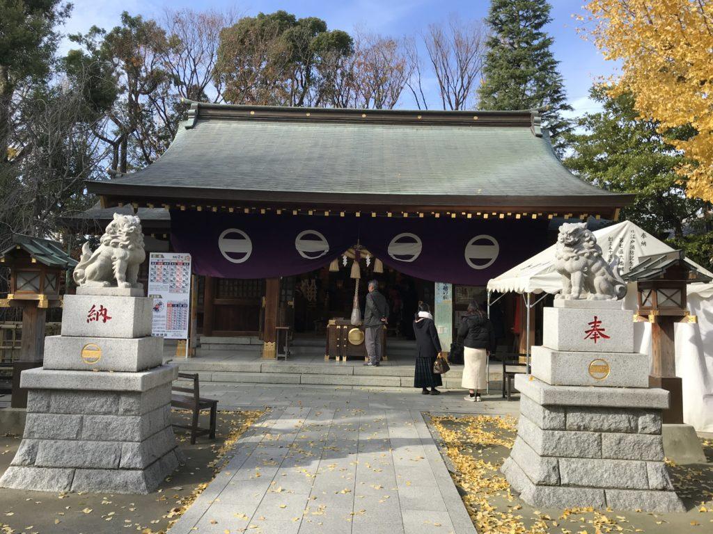 TM05_新田神社09