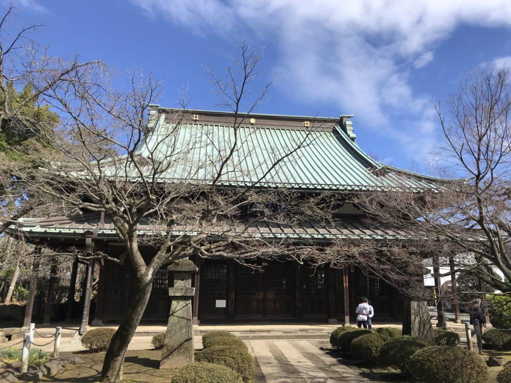 SG07_豪徳寺仏殿
