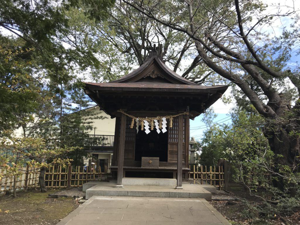 SG07_世田谷八幡宮高良神社