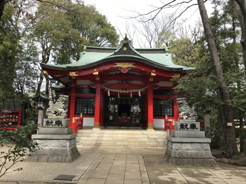 SG08_六所神社社殿
