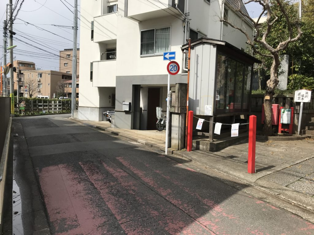 SG08_旧六所神社駅跡