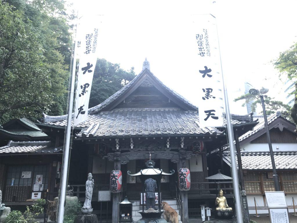 MG01_大圓寺本堂