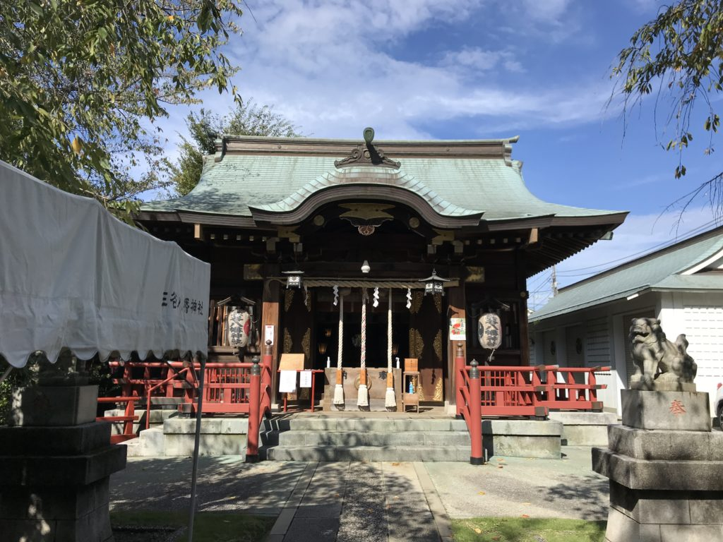 MG04_三谷八幡神社本殿
