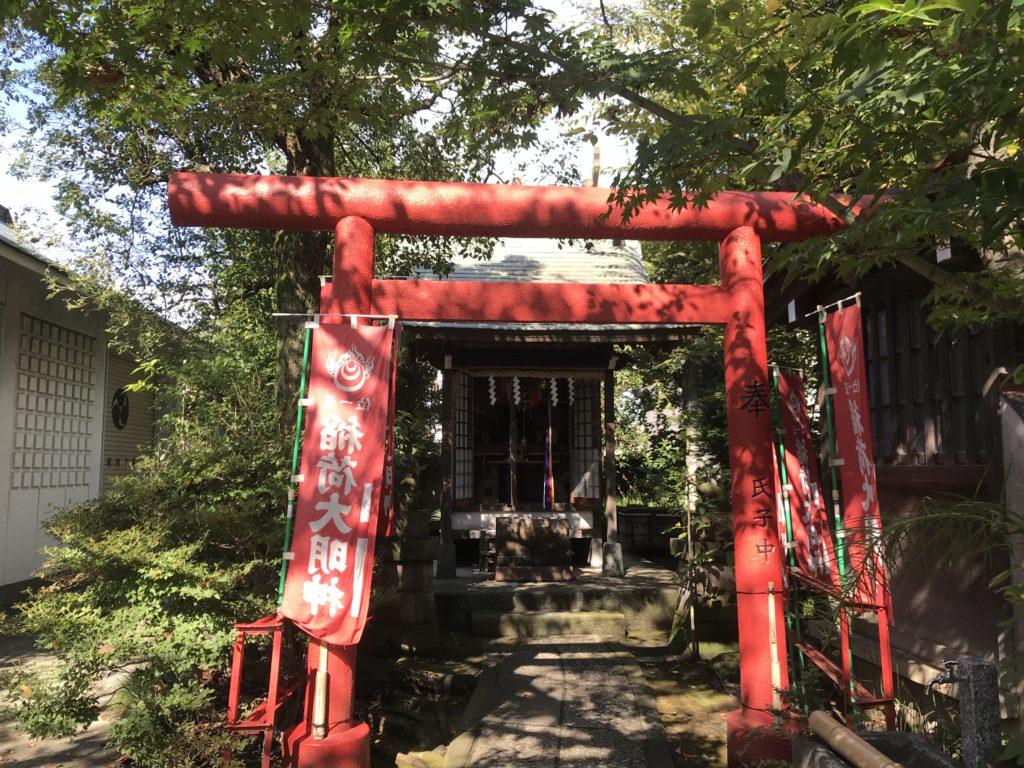 MG04_三谷八幡神社稲荷神社