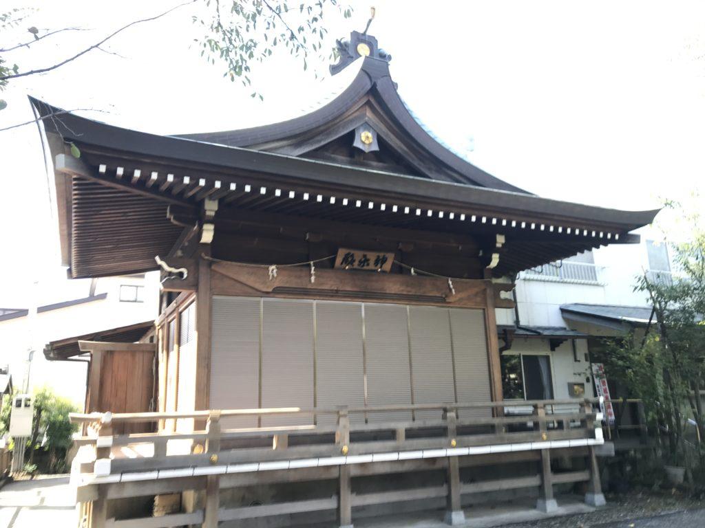 MG04_三谷八幡神社神楽殿
