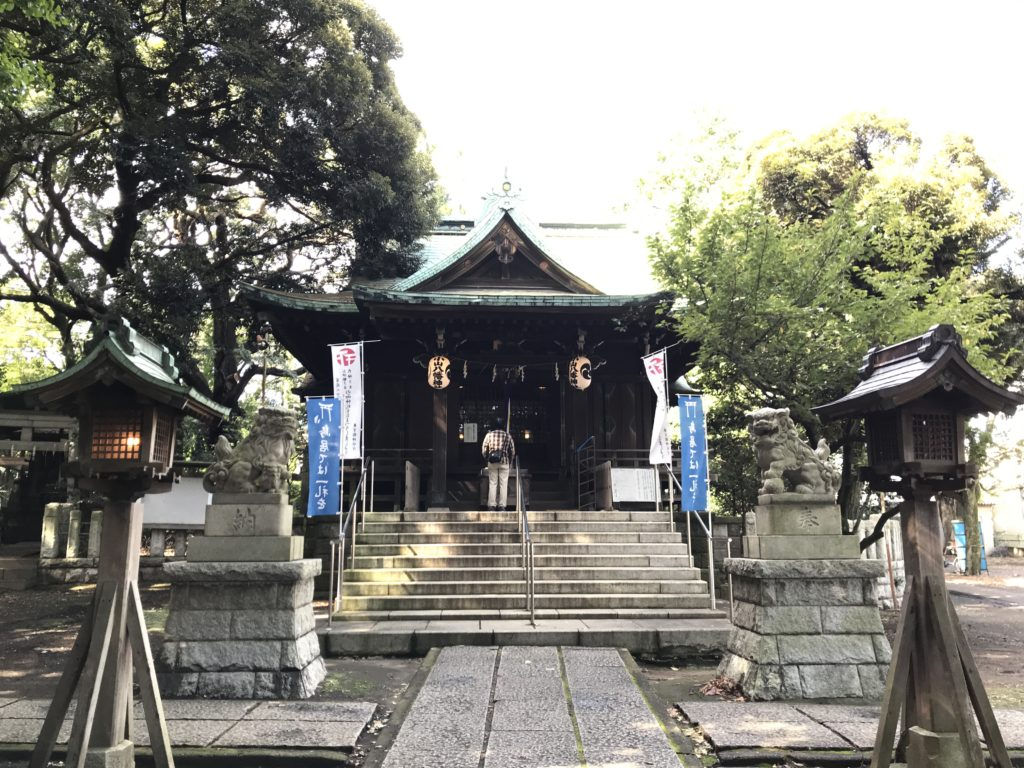 MG05_小山八幡神社本殿