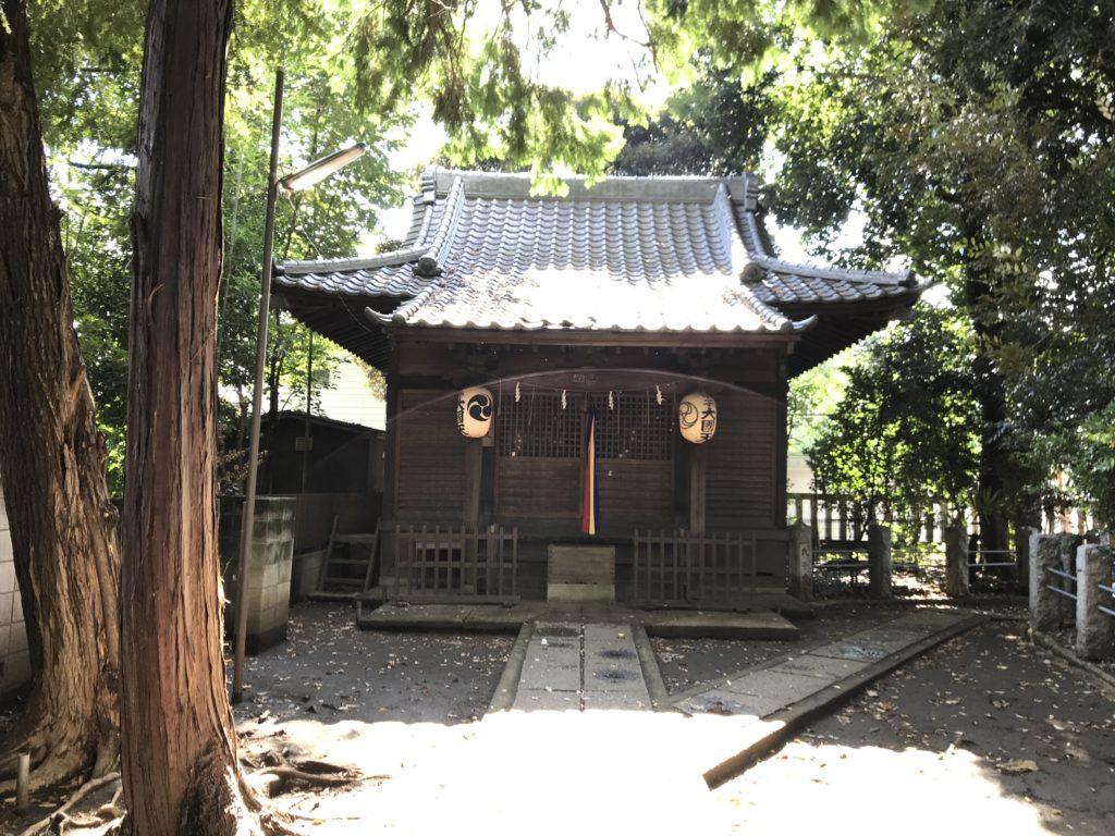 MG05_小山八幡神社大黒堂