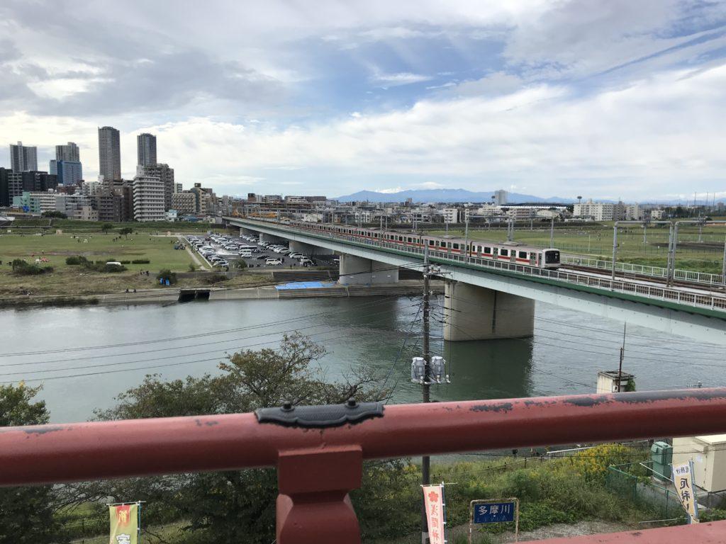 MG09_多摩川浅間神社見晴らし台
