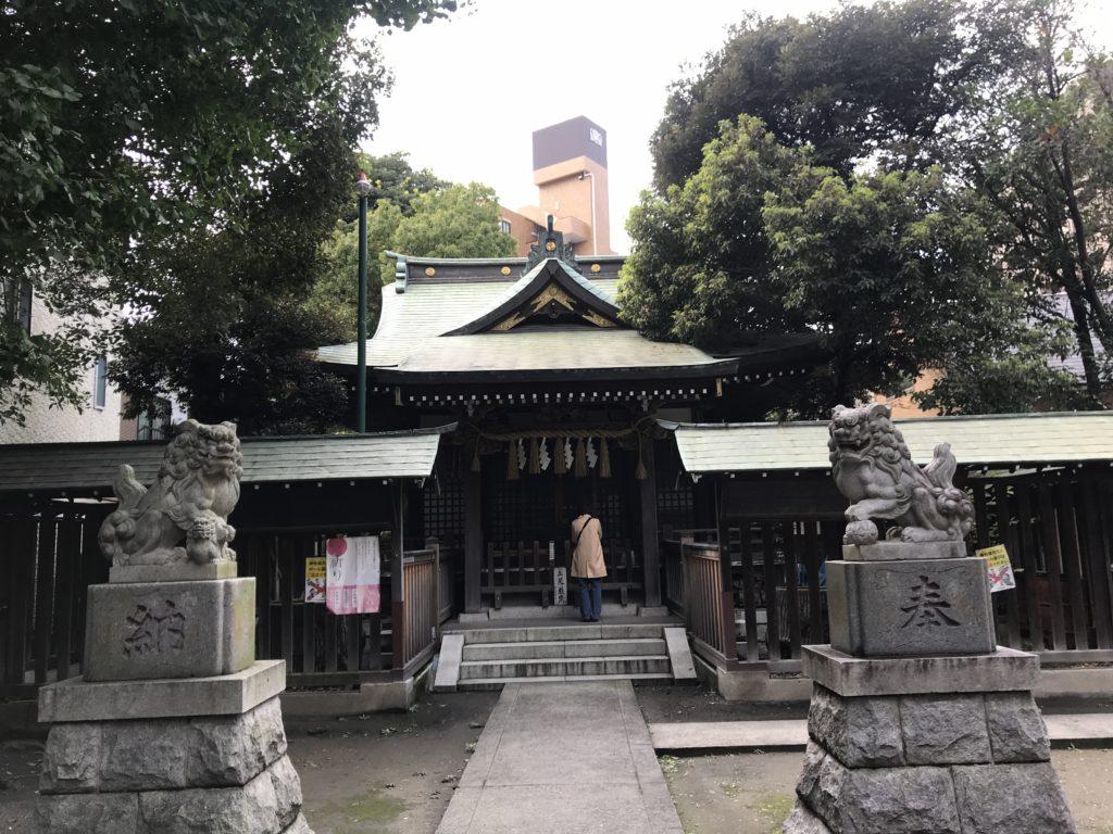 MG11_市ノ坪神社社殿