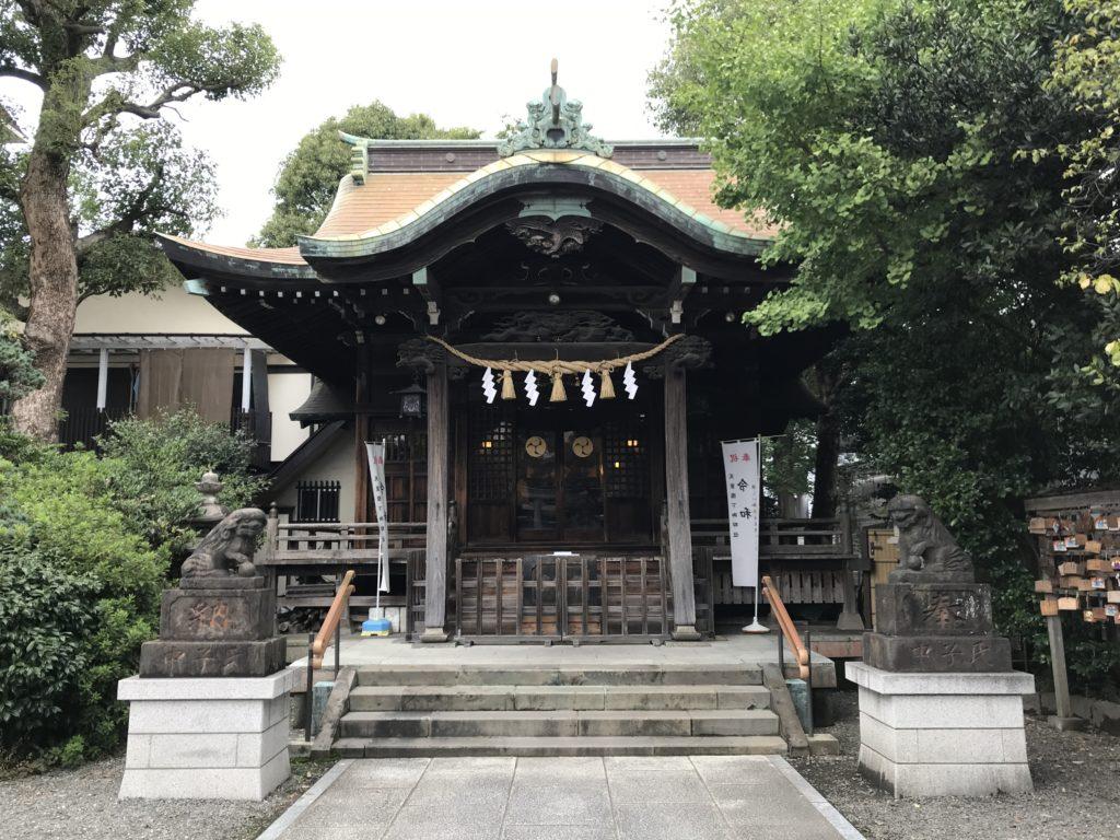 MG12_住吉神社社殿