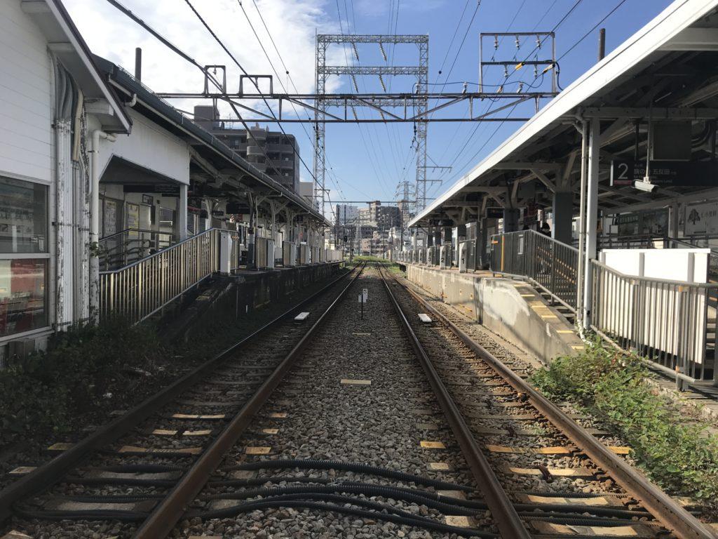 IK08_石川台駅全景