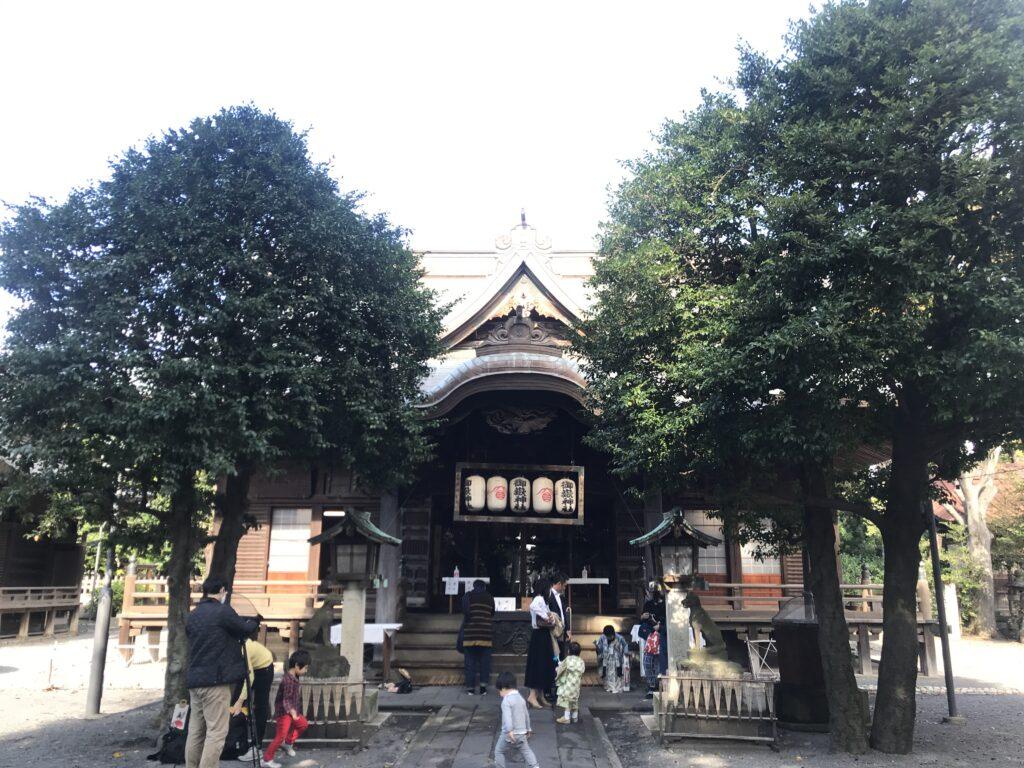IK10_御嶽神社社殿
