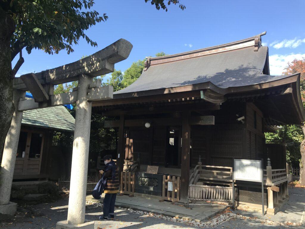 IK10_御嶽神社一山神社