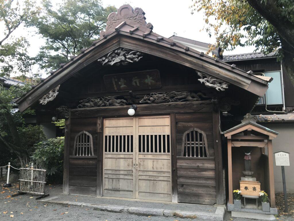 IK10_御嶽神社水行堂