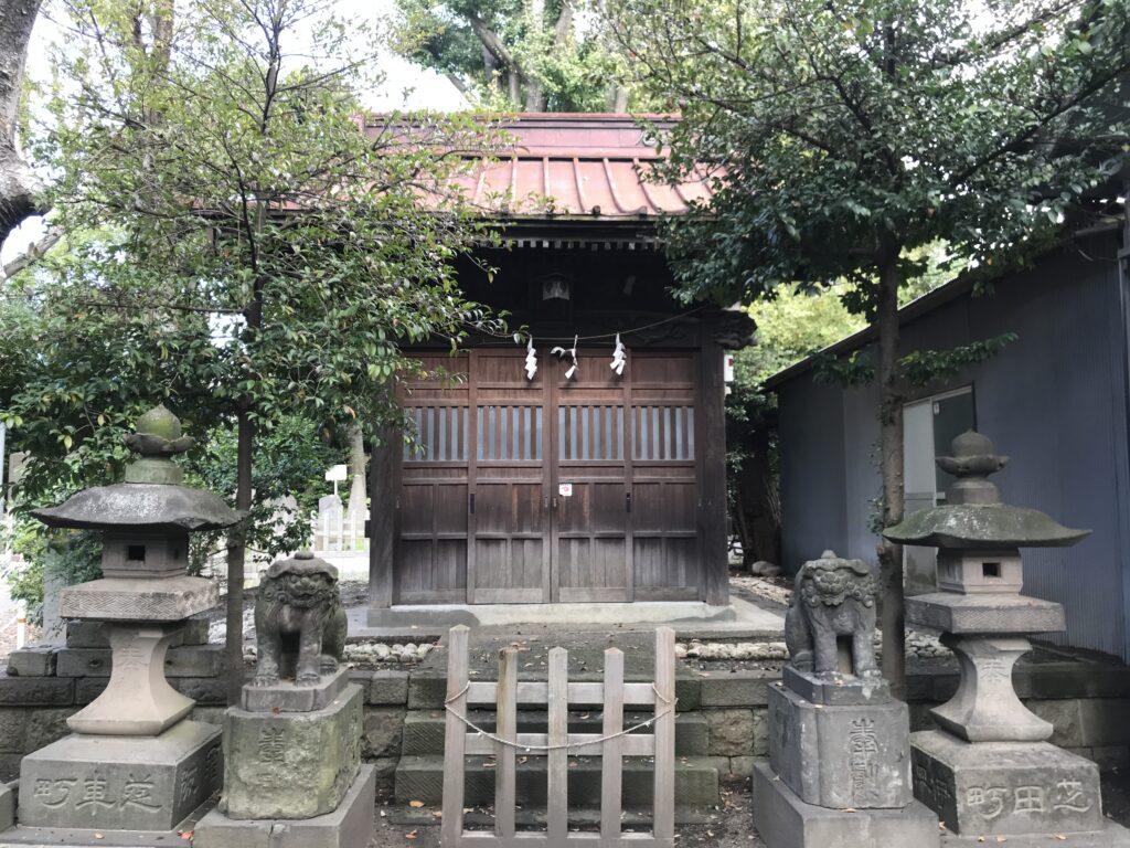 IK10_御嶽神社大鳥神社