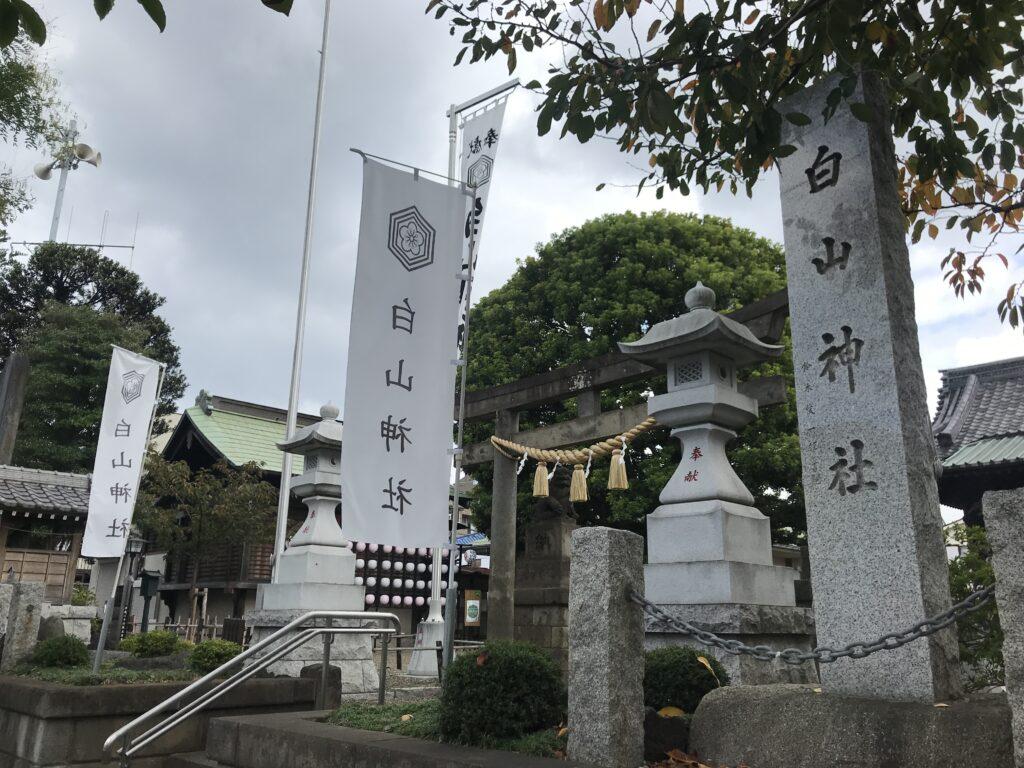 IK11_白山神社鳥居