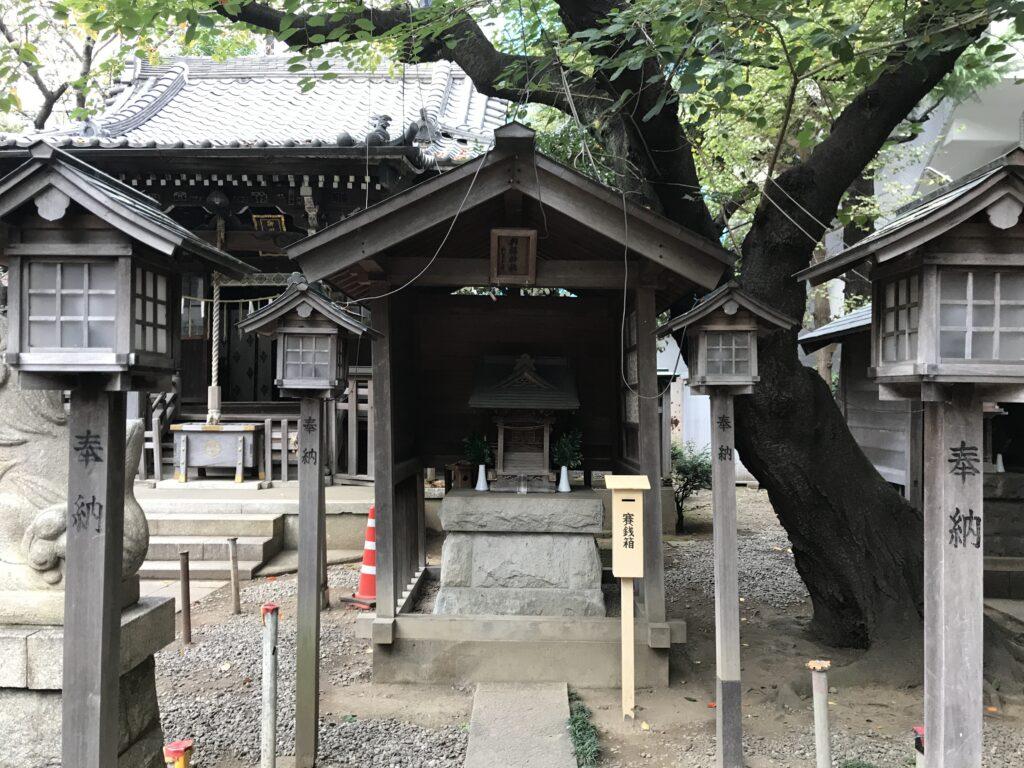 IK14_御園神社お福神社