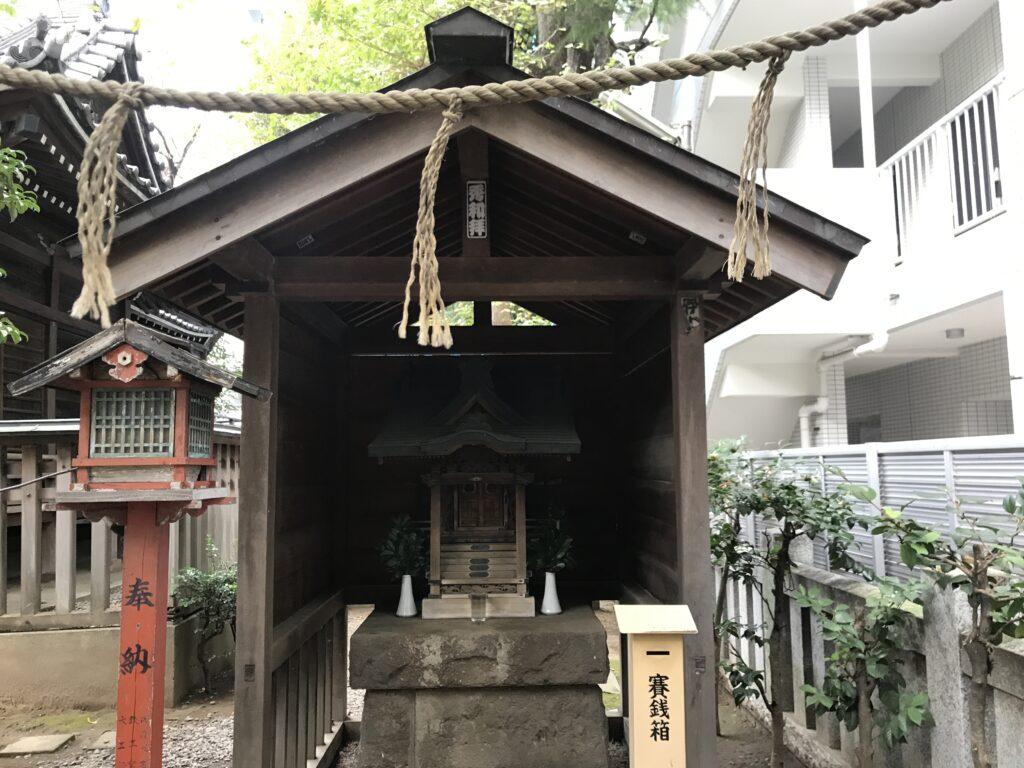IK14_御園神社榮龍神