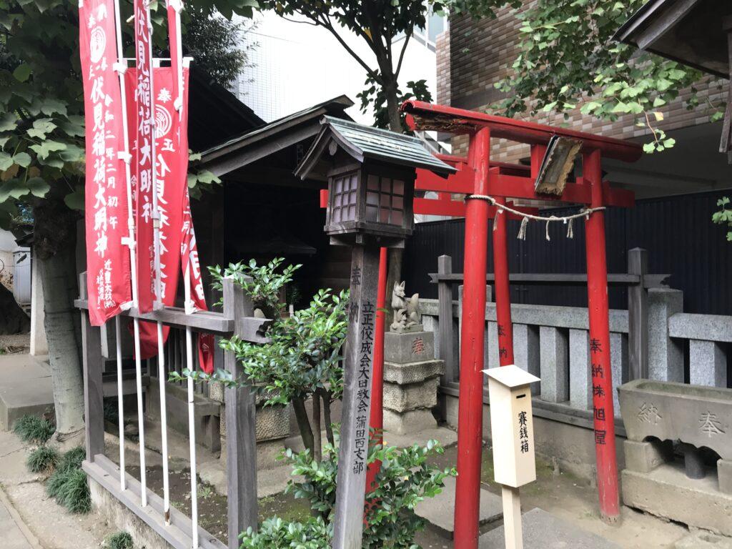 IK14_御園神社伏見稲荷