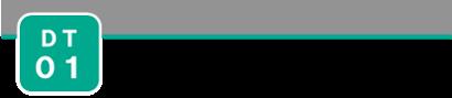 DT01_logo