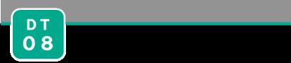 DT08_logo