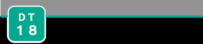 DT18_logo