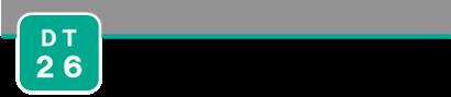 DT26_logo