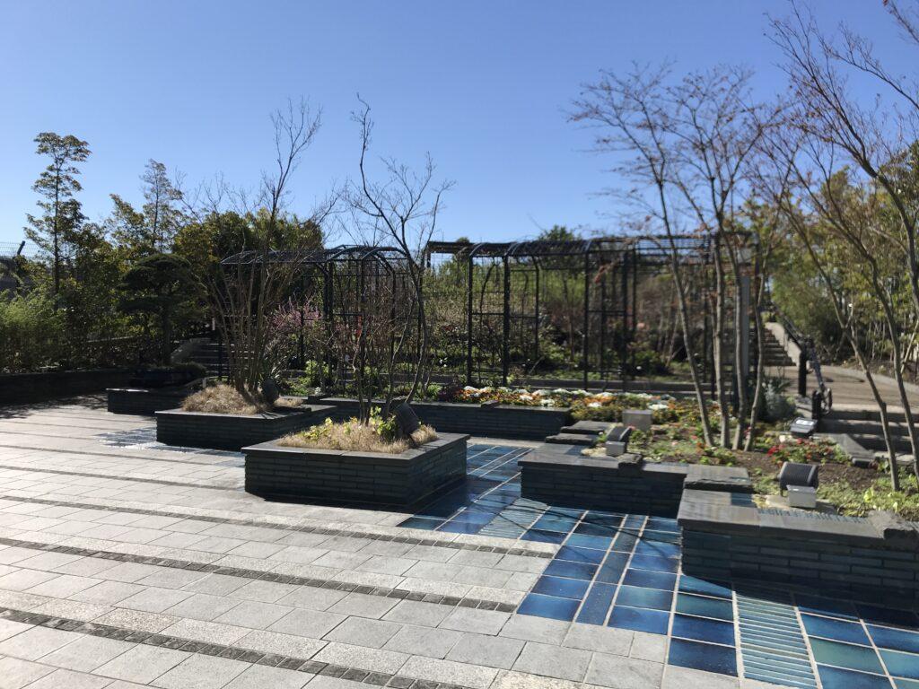 DT02_目黒天空庭園