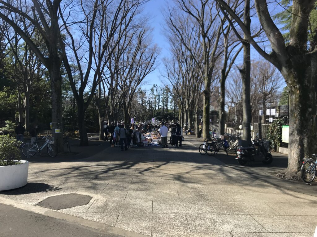 DT03_世田谷公園入口02