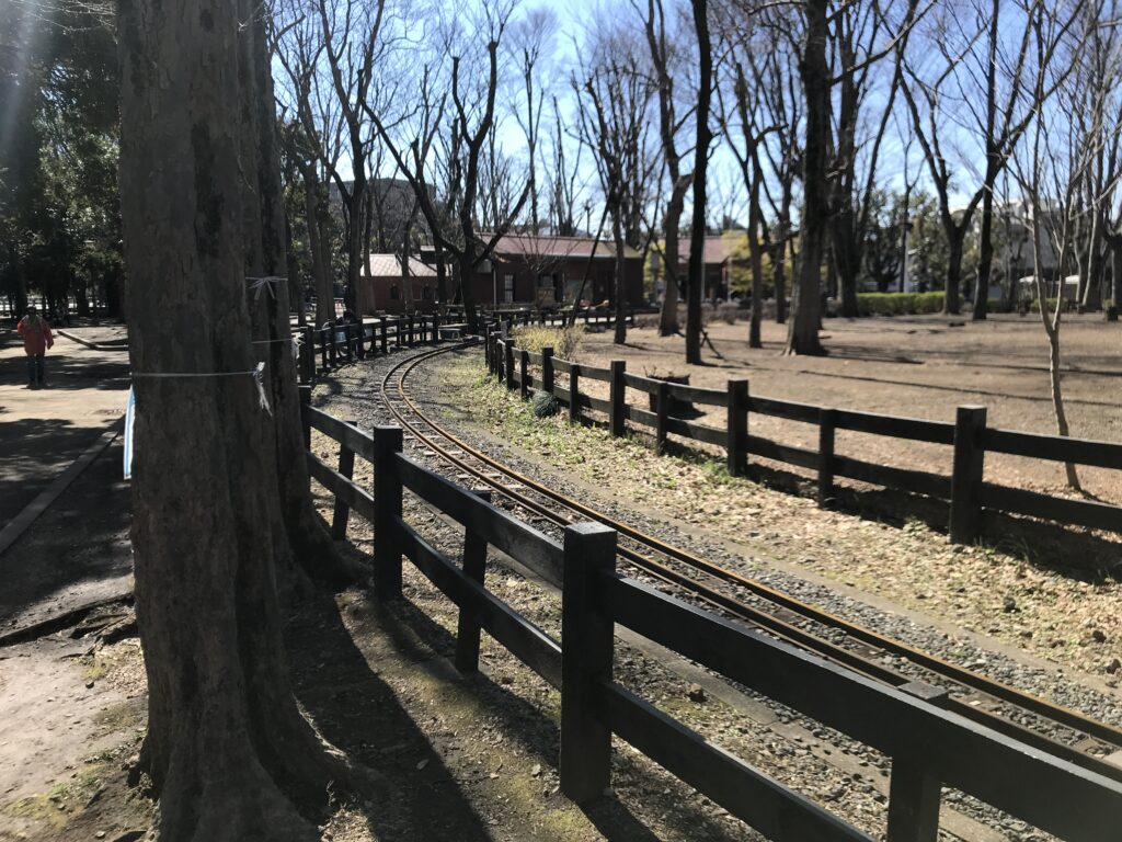 DT03_世田谷公園ミニSL01