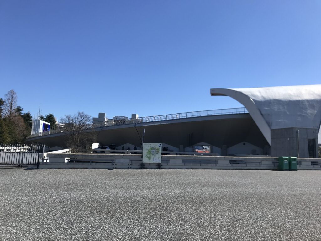 DT04_駒沢オリンピック公園02