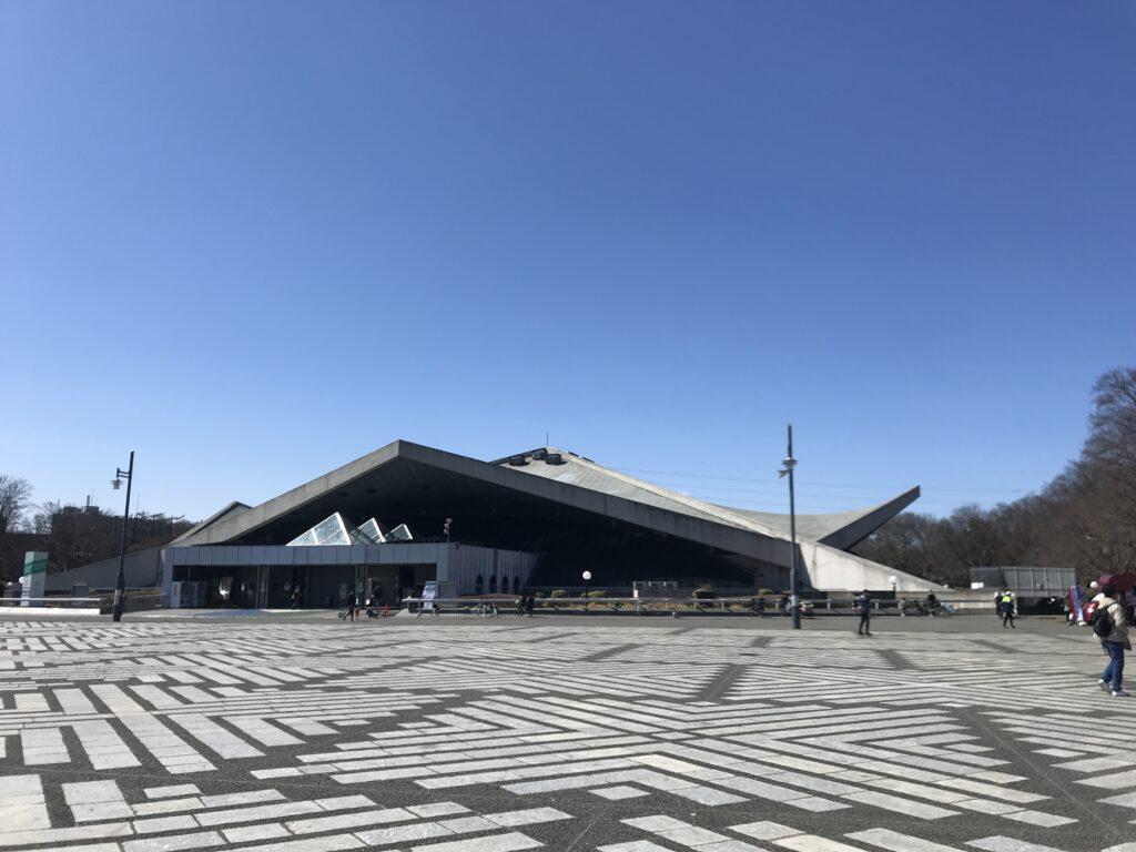 DT04_駒沢オリンピック公園06