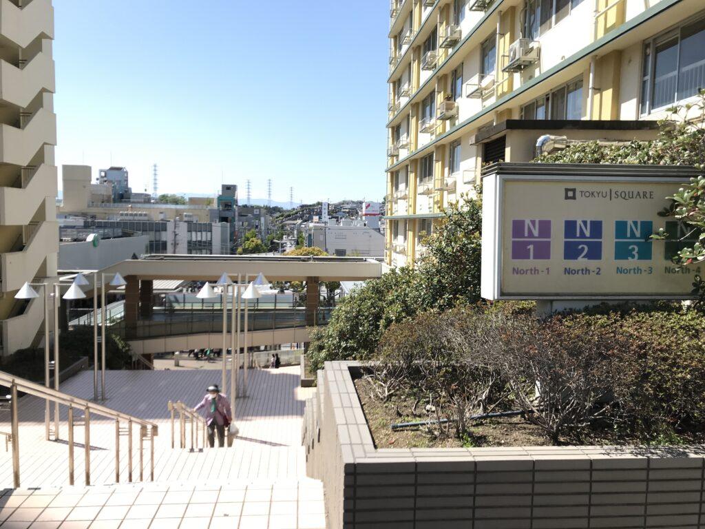 DT20_青葉台東急スクエア03