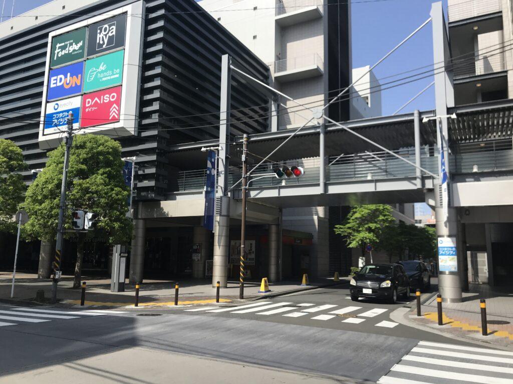 DT20_青葉台東急スクエア02