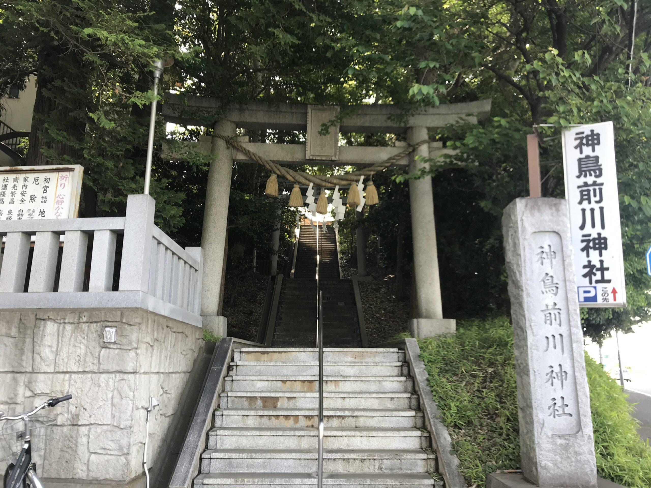 DT21_神鳥前川神社