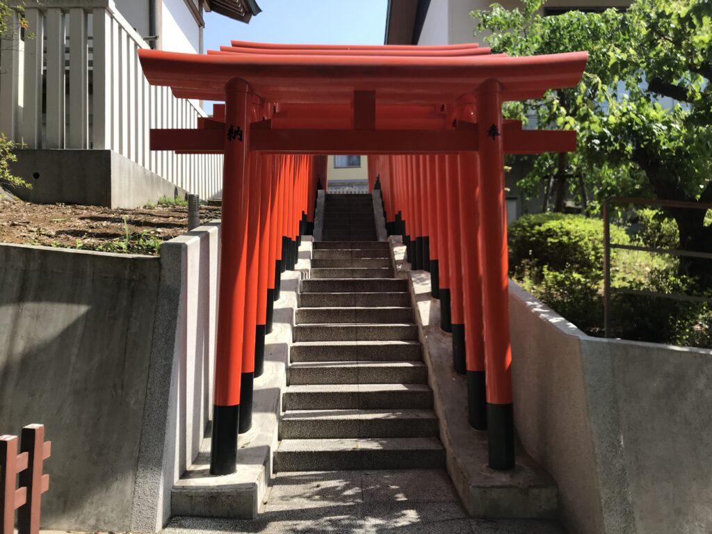 DT20_神鳥前川神社拝殿